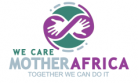 We Care Mother Africa