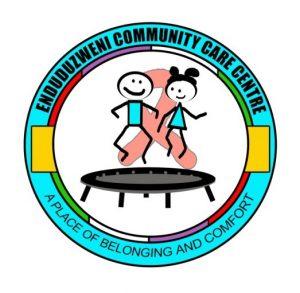 Enduduzweni Community Care Centre