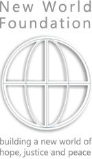 New World Foundation
